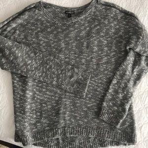 Women's. Express sweater.
